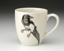 Mug: Magpie
