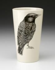 Tumbler: Starling