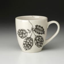 Mug: Hops #3