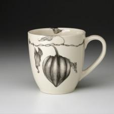 Mug: Acorn Squash