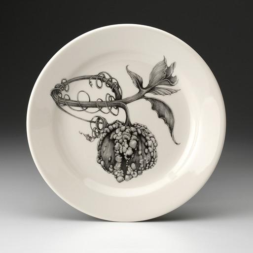 Salad Plate: Laura Zindel Design