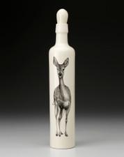 Bottle: Fallow Doe