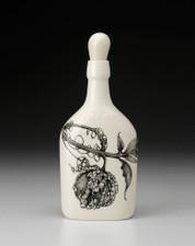 Bottle: Warty Gourd