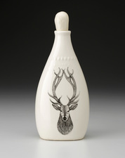 Bottle 5: Red Stag