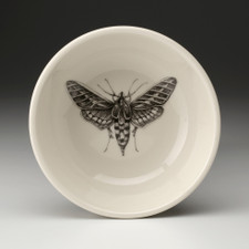 Cereal Bowl: Hawk Moth