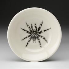 Sauce Bowl: Tarantula