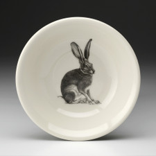 Sauce Bowl: Sitting Hare