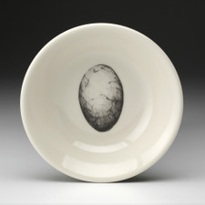 Sauce Bowl: Crow Egg