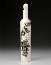 Bottle: Hops Laurel