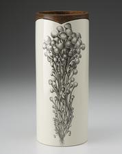 Small Vase: Enoki Bunch