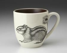 Mug: Chipmunk #2