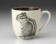 Mug: Chipmunk #3