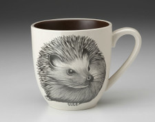 Mug: Hedgehog #2