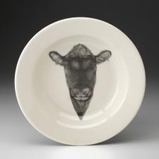 Soup Bowl: Angus Bull