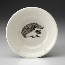Sauce Bowl: Hedgehog #1