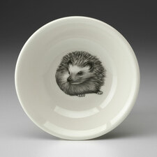 Sauce Bowl: Hedgehog #2
