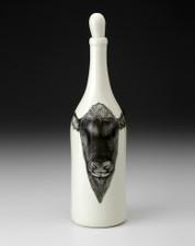 Bottle: Angus Bull