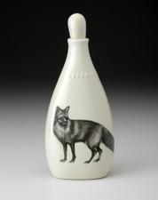 Bottle: Red Fox