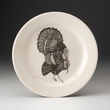 Salad Plate: Turkey
