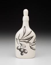 Bottle: Olive Bunch