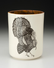 Utensil Cup: Turkey