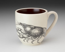 Mug: Crawfish