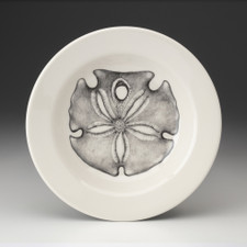 Soup Bowl: Sand Dollar