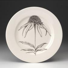 Dinner Plate: Cone Flower