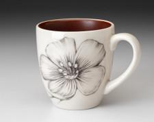 Mug: Flax