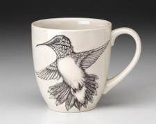 Mug: Hummingbird #1
