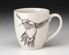Mug: Hummingbird #2