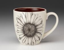 Mug: Daisy