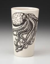 Tumbler: Octopus