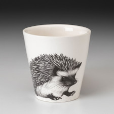 Bistro Cup: Hedgehog #1