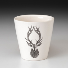 Bistro Cup: Red Stag