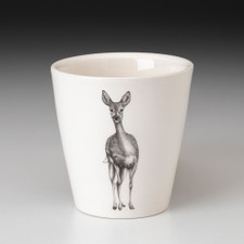 Bistro Cup: Fallow Doe