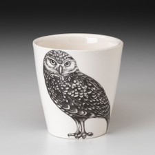 Bistro Cup: Burrowing Owl