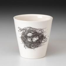 Bistro Cup: Quail Nest