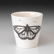 Bistro Cup: Monarch