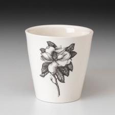 Bistro Cup: Magnolia