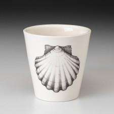 Bistro Cup: Scallop