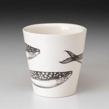 Bistro Cup: Sardines