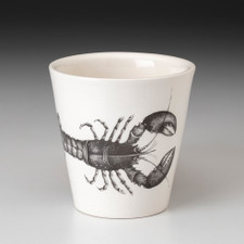 Bistro Cup: Lobster