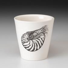 Bistro Cup: Nautilus