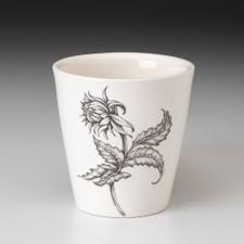 Bistro Cup: Dahlia Bud #1