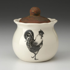 Sugar Bowl: Rooster