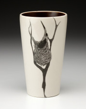 Tumbler: Black Bird Nest