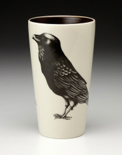 Tumbler: Raven