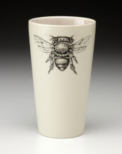 Tumbler: Honey Bee
