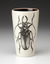 Tumbler: Stag Beetle